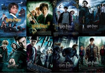 harry-potter-movies