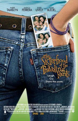sisterhood-movie