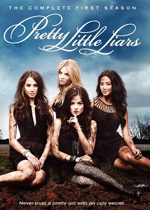 pretty-little-liars-tv