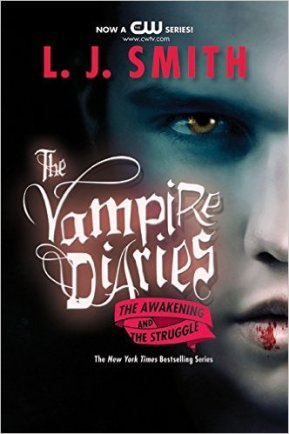 vampire-diaries-tv
