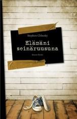 perks finnish