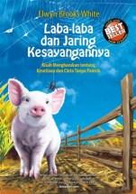 CHARLOTTES WEB INDONESIAN