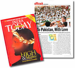 india_today