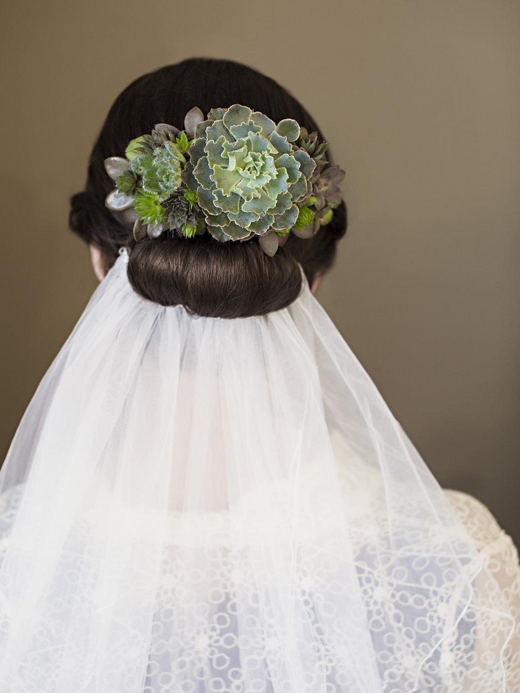 Floral Hairpieces And Headpieces Tobey Nelson Weddings