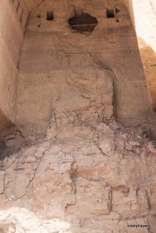 Bamiyan Large Buddha