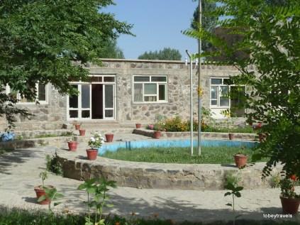 Bamiyan Guesthouse
