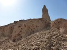 Borsippa Ziggurat