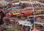 Mazar Carpet Shop