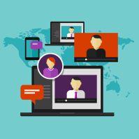 Onlinetraining Onlineverkaufstraining