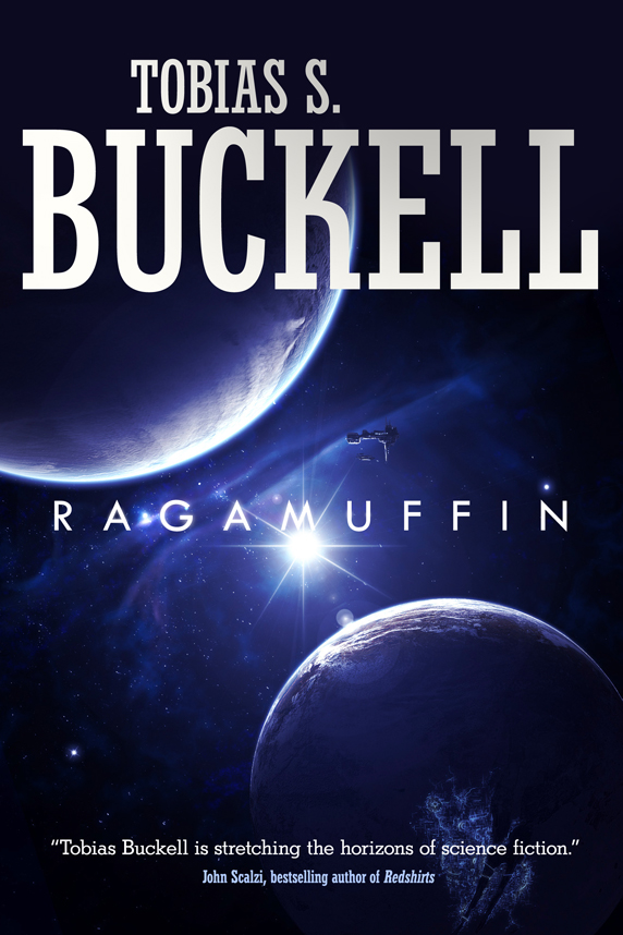 Ragamuffin Tor Reissue cover