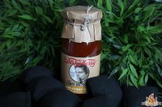 Dirty Harry BBQ Sauce Am Anfang war eine Idee