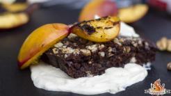 American Beef Burger aus der Grillbox von HelloFresh 07