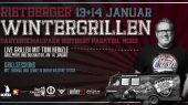 Rietberger Wintergrillen 2018