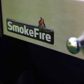 Der neue Weber SmokeFire EX6 im Test