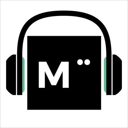 Adfærd er en af de top 10 podcasts på min liste