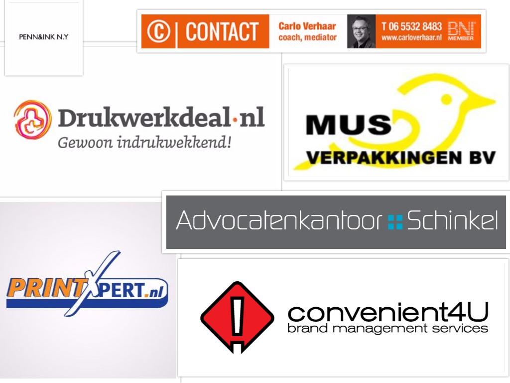 Bedrijfsfitness Deventer
