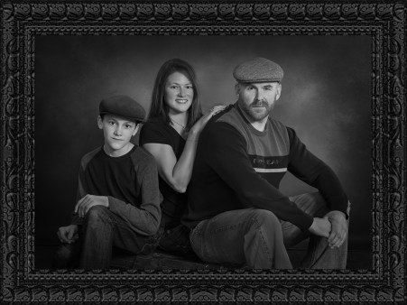halifax family photographers