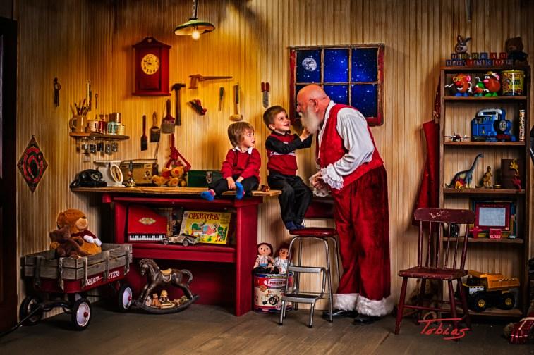 SantasWorkshoppe-09