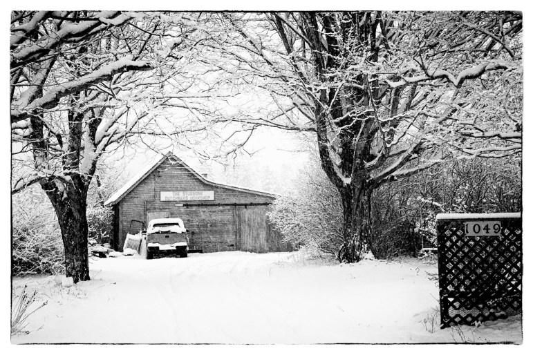 SnowfallDutchmansWorkshop