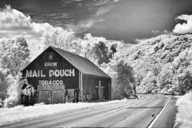 TobaccoBarn