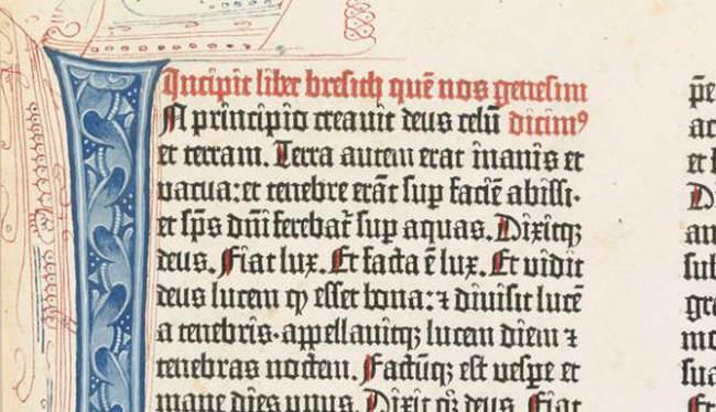 Bodleians-Gutenberg-bibel a