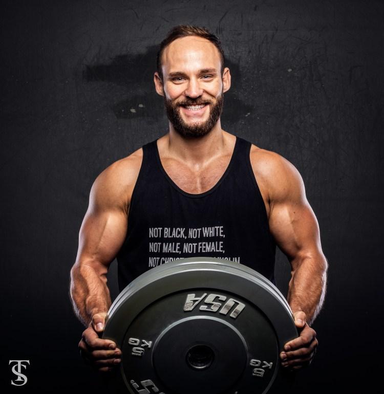 Fitness-Fotograf-Saarland-Crossfit