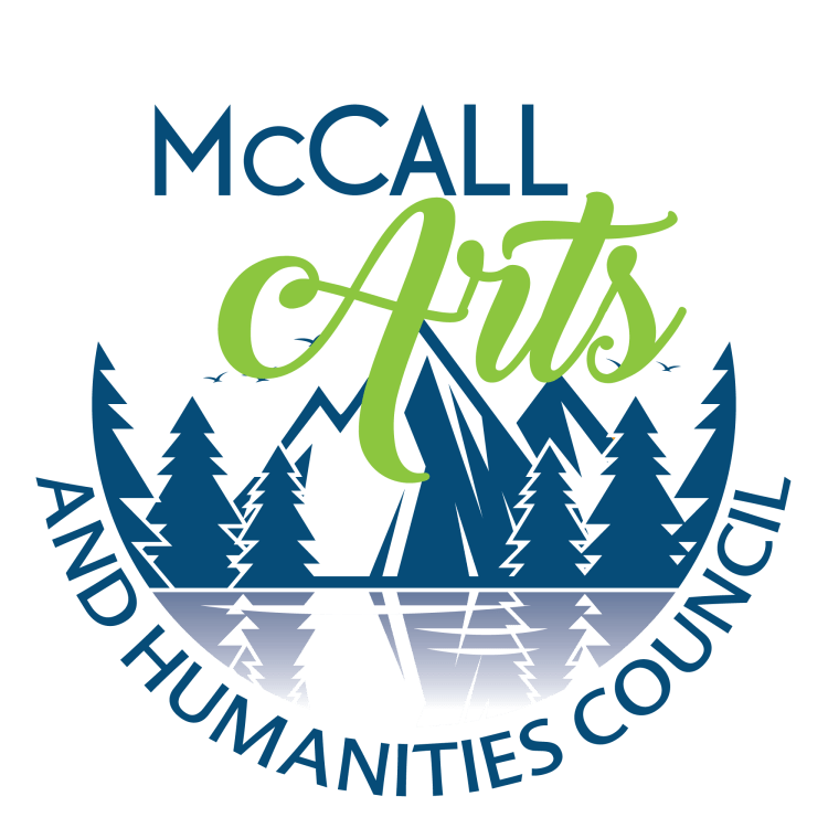 Tobias Wray is a returning instructor for The McCall Arts & Humanities Council Cabin Fever Series