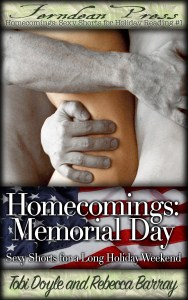 Homecomings1_cover