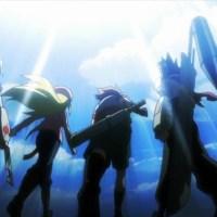 Senyu | Series Review