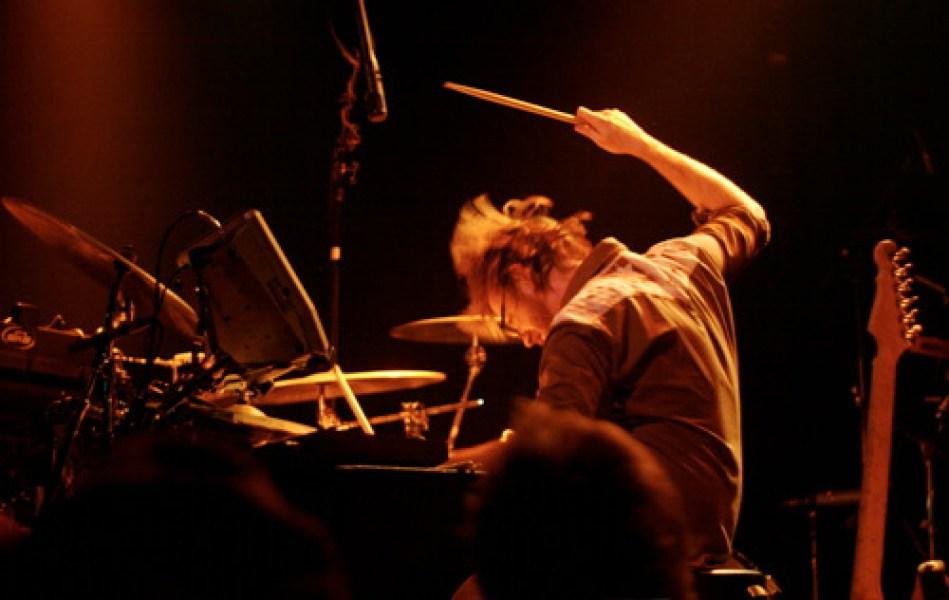Sacramento Concert Event Photographer 59
