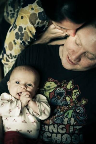 Sacramento Family Photographer 4