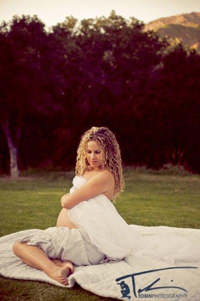 Sacramento Maternity Photographer 12