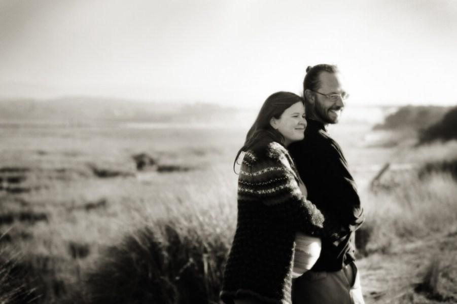 Sacramento Maternity Photographer 5