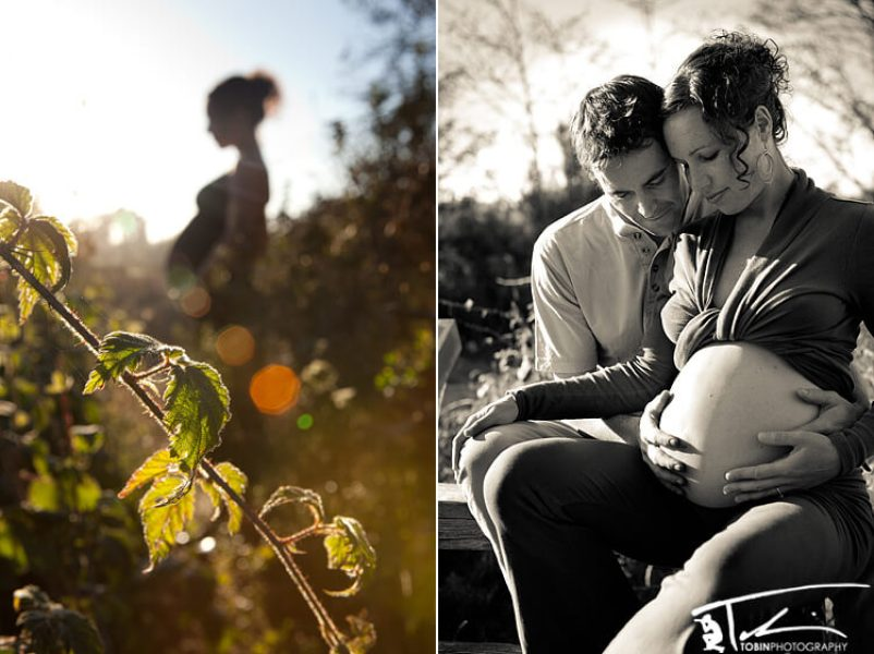 Sacramento Maternity Photographer 9