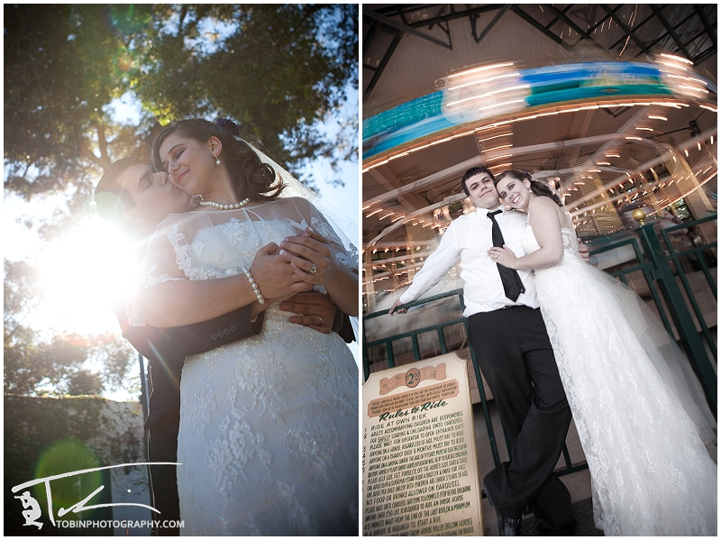 Kate and Cristian Santa Barbara Wedding Photography by Tobin Photography (9)
