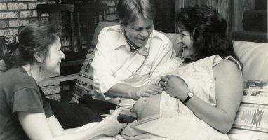 Yelena-and-Prenatal-Exam