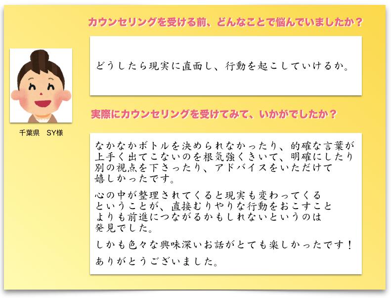 スクリーンショット 2015-03-30 16.53.54