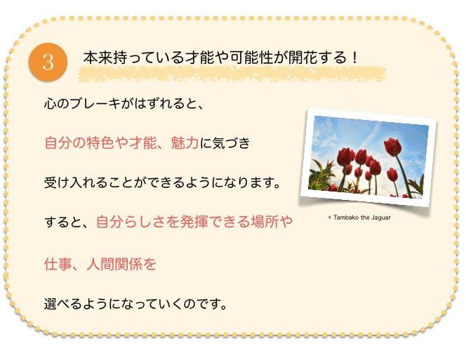 スクリーンショット 2015-05-06 11.50.51