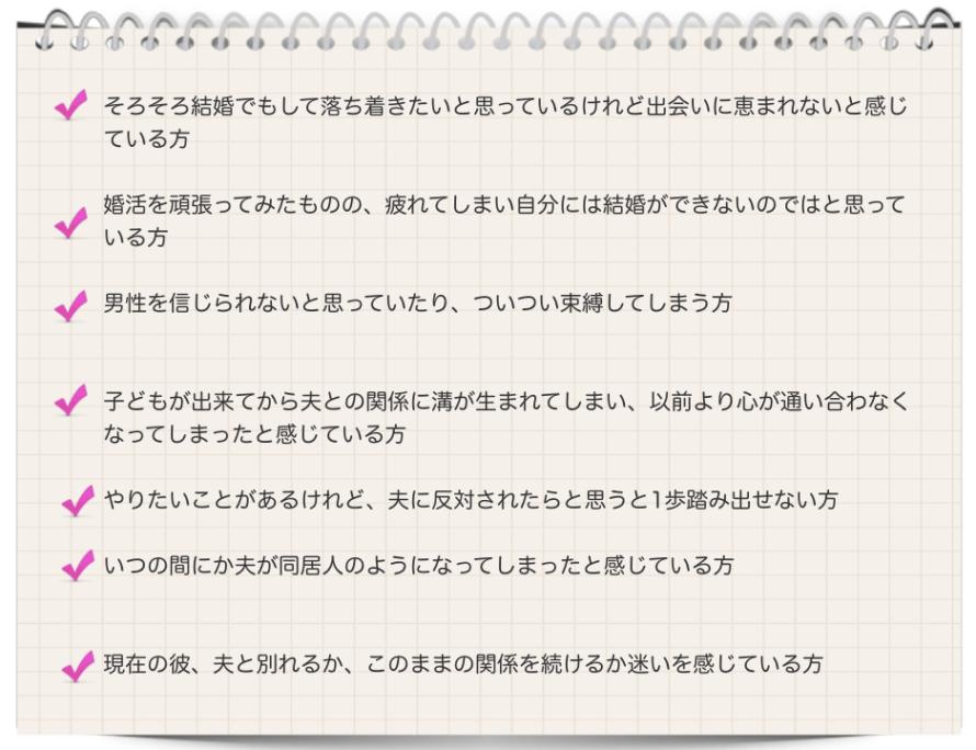 スクリーンショット 2015-08-02 12.28.01