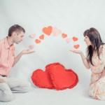 愛される女性になるための秘訣2