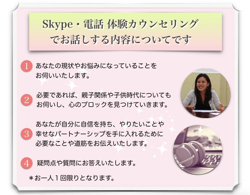 スクリーンショット 2016-01-17 18.06.28