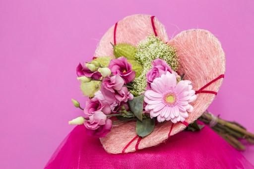 flowers-1522528_1280