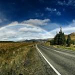 あなたの中にある虹色の可能性