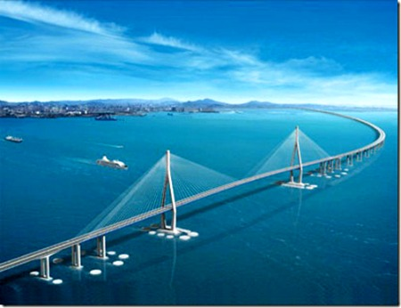 Incheon-Bridge-Ten-Longest-Bridges-around-the-World_thumb