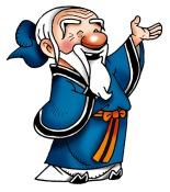 confuciuswise nan