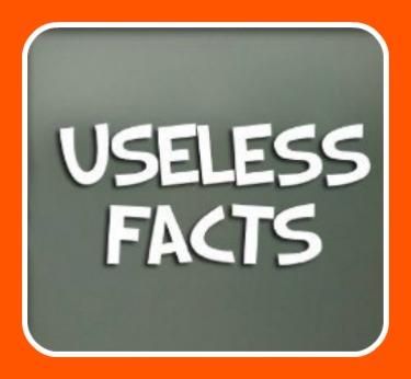 uselessfacts1