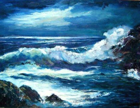 ocean-at-midnight-by-anita