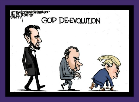 trump-cartoon-6