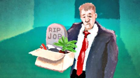 lost-job