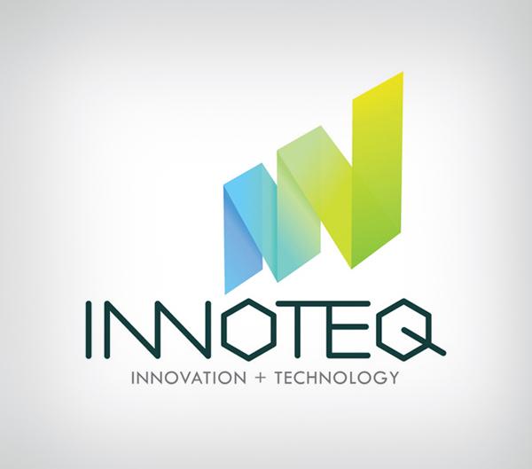 innoteq1